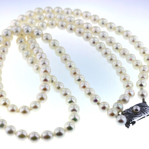 0001 dble pearlstrand $995